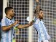 Nhận định bóng đá Bolivia – Argentina: Messi nôn khan & thảm họa 1-6