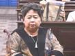 Nữ đại gia Hứa Thị Phấn 'dính chàm' thế nào?