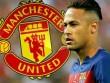 MU trả Neymar 200 triệu euro: Sao không mua cả Messi?