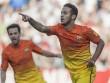 """Chuyển nhượng Barca: 90 triệu euro, """"Xavi đệ nhị"""" trở lại"""