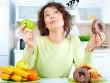 """Chế độ dinh dưỡng """"vàng"""" cho người viêm đại tràng mạn tính"""
