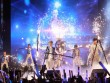 """Đại tiệc """"J-Volution"""" khiến khán giả Hải Phòng mãn nhãn"""