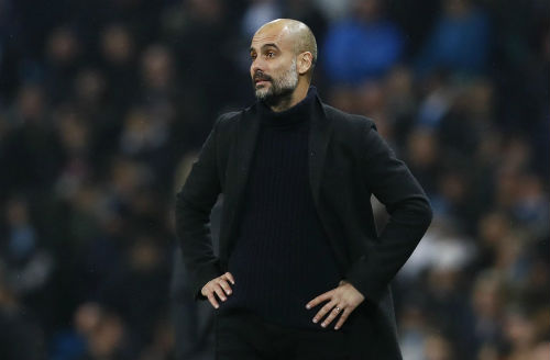Barcelona tái thiết: Đưa Pep Guardiola và Tiki-taka trở lại - 2