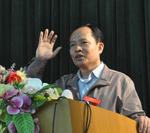 Lần đầu tiên Thanh Hoá giải trình về Trần Vũ Quỳnh Anh - 4