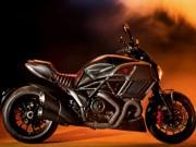 Chốt giá bán Ducati Diavel Diesel, giá 696 triệu đồng
