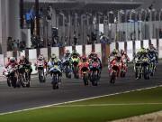 """Thể thao - Đua xe MotoGP: Cuộc chiến """"mèo vờn chuột"""", tân binh thăng hoa"""