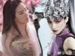 """Phim Lưu Diệc Phi gây tranh cãi vì """"diêm dúa, quê mùa"""""""