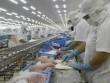 Xuất khẩu thủy sản: Doanh nghiệp phải thích ứng thị trường nhanh biến đổi