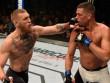 Tin thể thao HOT 29/3: McGregor đấu Diaz trước Mayweather