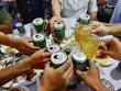 Nóng gan, mệt mỏi, nước tiểu vàng – Nguy cơ men gan cao gây xơ gan