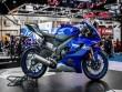 Yamaha R6 2017 giá 277 triệu đồng sắp về Việt Nam