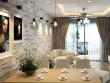 Tặng vàng may mắn nhân dịp khai trương căn hộ mẫu Lạc Hồng Lotus Hạ long