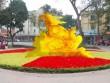 Dựng tượng rùa vàng Hồ Gươm: Sở Văn hóa Hà Nội nói gì?