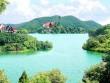 Địa điểm nên ghé thăm ở Phú Thọ dịp Giỗ tổ Hùng Vương