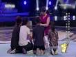 Dùng chó thôi miên 11 người ngay trên sân khấu ở TQ