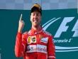 """F1, Australian GP: """"Hậu duệ"""" Schumacher và số 6 đau khổ"""