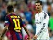 "MU mua Neymar 200 triệu euro: ""Lạc trôi"" vì… Ronaldo"