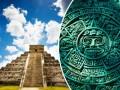 Thế giới - Khai quật cung điện cổ người Maya, thấy sự thật rùng rợn