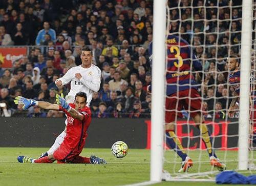 """Virus FIFA"" về La Liga: Barca bất lợi, Real cười thầm - 2"