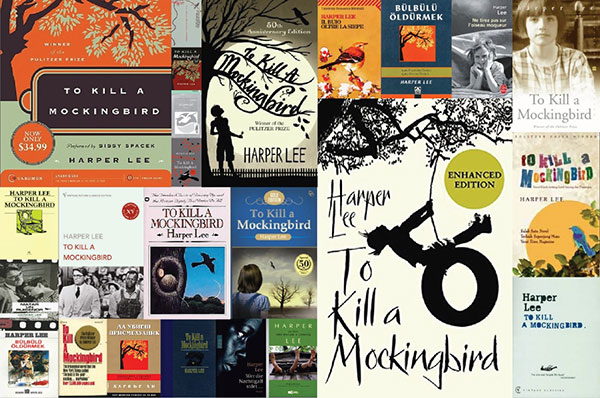 to kill a mockingbird book report essay To kill a mockingbird to kill a mockingbird is set in the town of maycomb  report this essay free essays, book reports.