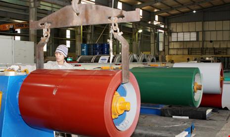 Ba quốc gia liên tiếp áp thuế nhiều hàng Việt xuất khẩu - 1
