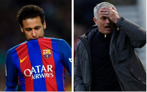 MU mua Neymar 200 triệu euro: Đắt chưa chắc xắt ra miếng - 3