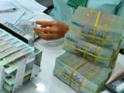 """Tài chính - Bất động sản - NH """"đua"""" phát hành chứng chỉ tiền gửi lãi suất cao, người gửi tiền có lợi?"""
