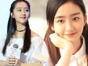 """Phim - """"Báu vật"""" 12 tuổi của Tô Hữu Bằng phổng phao như gái 18"""