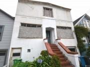 Ai mà ngờ căn nhà này lại có giá lên tới 11 tỷ đồng?