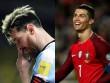 """Virus FIFA""  về La Liga: Barca bất lợi, Real cười thầm"