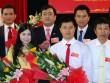 Thanh Hóa không thể xác minh tài sản hot girl Trần Vũ Quỳnh Anh