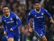 """Sanchez """"cảnh báo"""" Arsenal: Không tăng lương sẽ tới Chelsea"""