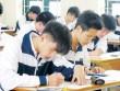 """Thi THPT quốc gia 2017: Môn Sinh dễ """"dính"""" điểm liệt"""