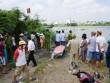 Xót xa phát hiện thi thể bé trai 11 tuổi trên sông Sài Gòn