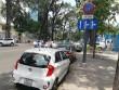 Ông Đoàn Ngọc Hải tạm vắng, ô tô đỗ đầy đường cấm ở quận 1