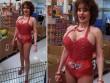 """Bắt gặp những hình ảnh """"quái dị"""" ở trong siêu thị"""