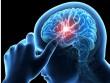Nặng đầu, đau đầu, mất ngủ khi huyết áp cao: Cảnh báo tai biến