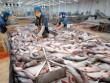 Ba quốc gia liên tiếp áp thuế nhiều hàng Việt xuất khẩu