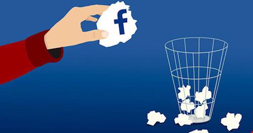 6 thứ bạn cần phải xóa khỏi Facebook ngay lập tức - 1