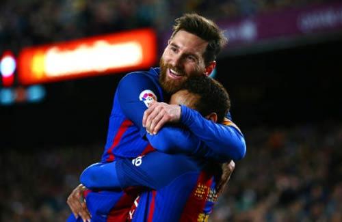 """Messi - Argentina: """"Hôn nhân"""" cưỡng ép khoác danh nghĩa vụ - 3"""