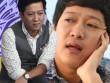 """Trường Giang bị chỉ trích vì để """"mặt lạnh"""" lên truyền hình"""