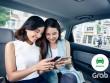 Người Việt có nên chia sẻ phương tiện, chủ động giảm ùn tắc?