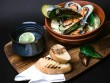 Tìm ăn món ngon đúng chất Âu giữa Sài Gòn
