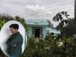 Bắt giam nghi can hiếp dâm bé gái 10 tuổi đến mang thai