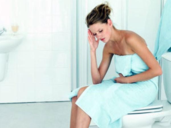 10 sự thật đáng sợ về ung thư bàng quang mọi phụ nữ nên biết - 2
