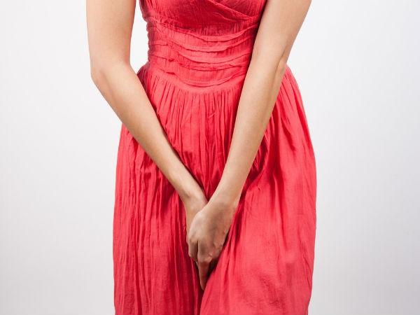 10 sự thật đáng sợ về ung thư bàng quang mọi phụ nữ nên biết - 6