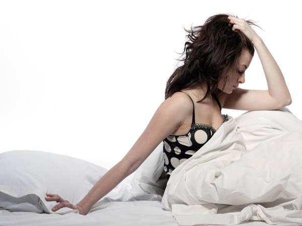 10 sự thật đáng sợ về ung thư bàng quang mọi phụ nữ nên biết - 7