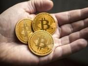 Tài chính - Bất động sản - Từ hôm nay 1/1/2018 phát hành, sử dụng tiền ảo Bitcoin sẽ bị truy cứu hình sự
