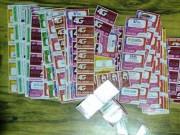 An ninh Xã hội - 9X Nghệ An bị lừa cào 70 triệu thẻ điện thoại gửi bạn Facebook