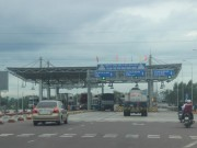 Chủ tịch tỉnh Bình Định nói gì về vụ Bộ GTVT  lật kèo  giảm phí BOT?
